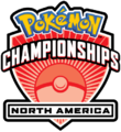 North American International Championships logo.png