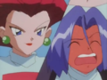 Team Rocket motto EP029 end.png