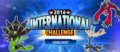 2016 International Challenge January logo.png