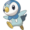393Piplup Pt.png