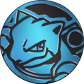 BAD Blue Blastoise Coin.png