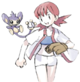 Game Freak Whitney Aipom.png