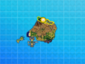 Alola Battle Tree Map.png