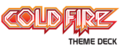 Cold Fire logo.png