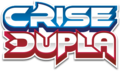 Double Crisis Logo BR.png