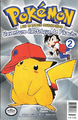 Electric Tale of Pikachu FR issue 2.png