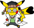 025Pikachu PhD Dream.png