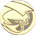 DPBR Gold Palkia Coin.png