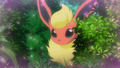 Flareon XY095.png