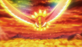 Ho-Oh M20.png