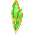 Insect Badge.png