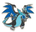 Mega Evolution Collector Blisters Charizard X Pin.jpg