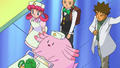 Nurse Joy and Chansey.png
