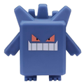 Pokémon Quest Gengar Unboxed.png