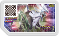Silvally 04-037NM.png