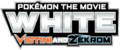Victini and Zekrom logo.png