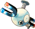 081Magnemite RB.png