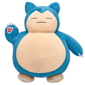 Build-A-Bear Snorlax.png