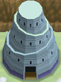 Celestial Tower Winter BWB2W2.png