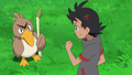 Goh and Farfetch'd.png