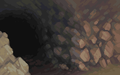 HGSS Union Cave-Night.png