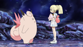 Lillie Clefable.png