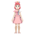 Pokémon Center Lady SM OD.png