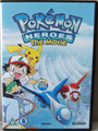 Pokémon Heroes DVD Region 2 - StudioCanal without short.png