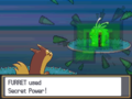 Secret Power IV grass.png
