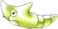 011Metapod RB.png