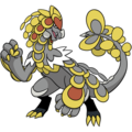 784Kommo-o Dream.png