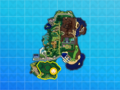 Alola Ruins of Life Map.png