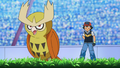 Ash and Noctowl.png
