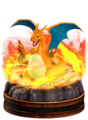 CharizardDuel50.png