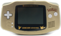 Gold Pokemon GBA.png
