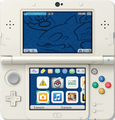Kyogre 3DS theme.png