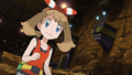 May ORAS Trailer.png