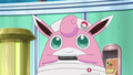 Nurse Joy Wigglytuff.png