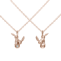 U-Treasure Necklace Umbreon Pink Gold.png