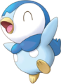 393Piplup Ranger2.png