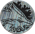 BGR Silver Reshiram Coin.png