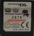 Distribution cartridge Zoroark EU.png