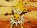 Ethan Jolteon Thunder Wave.png