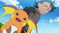 Goh and Raichu.png