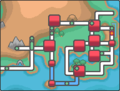 Kanto Power Plant Map.png