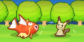 Magikarp Jump Event Let's Be Friends.png