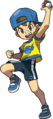 ORAS Youngster.png