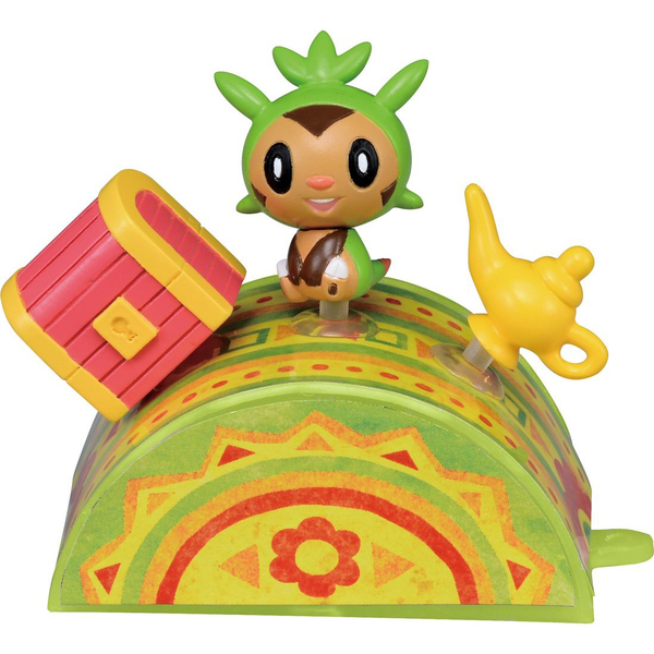 File:PitaPoke Chespin.png