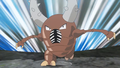 Rock Hunters Pinsir.png