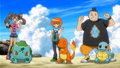 Summer Camp Team Squirtle.png